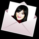 lorena blazquez mail