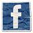 facebook lorena blazquez